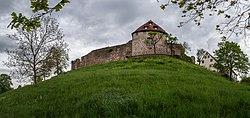 Burgthann Panorama 02.jpg