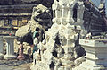 Burma1981-133.jpg