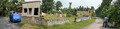 Buro-Ma Mandir Area - Simurali 2014-09-30 8666-8669.TIF
