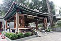 Burong Pavilion, Temple of the Six Banyan Trees, picture2.jpg