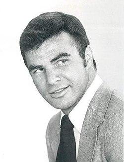 Burt Reynolds 1970.JPG
