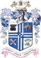 Bury cb arms.png