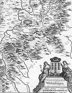 Burzenland-Blaew-1630.jpg