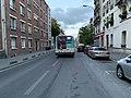 Bus RATP Ligne 150 Boulevard Anatole France - Aubervilliers (FR93) - 2020-10-13 - 1.jpg