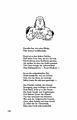 Busch Werke v4 p 142.jpg