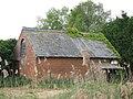 Bush Farm - geograph.org.uk - 422678.jpg