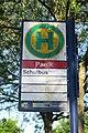 Bushaltestelle Panik Drensteinfurt.nnw.jpg