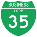 BusinessInterstate35.png