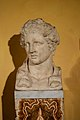 Bust of Alexander the Great in Musei Capitolini.jpg