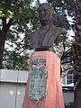 Busto de Antonio Carlos Lopes.jpg
