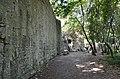 Butrint, Albania (38445144744).jpg
