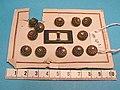 Buttons (AM 1995.143.3-3).jpg