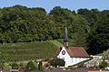 Buus-Kirche.jpg
