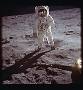 Buzz Aldrin by Neil Armstrong.jpg