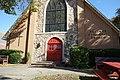 Bway Corona Av td (2019-11-02) 17 - St. James Episcopal Church.jpg
