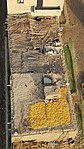 By ovedc - Aerial photographs of Luxor - 70.jpg
