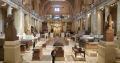 By ovedc - Egyptian Museum (Cairo) - 024.png