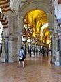 Córdoba (9360107849).jpg