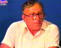 Călin Turcu în anul 1996.png