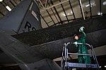 C-130J washed the 86th AMXS way 150420-F-NH180-602.jpg