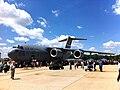 C-17 Gobemaster III JOSH 2011.jpg