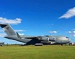 C-17 Proserpine Airport.jpg