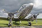 "C-47 ""Miss Virginia"" 0-30665 N47E FDK MD2.jpg"