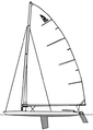 C-Scow sailboat.png