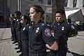 CBP Police Week Valor Memorial and Wreath Laying Ceremony (33891512863).jpg