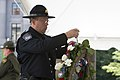 CBP Police Week Valor Memorial and Wreath Laying Ceremony (34539404852).jpg