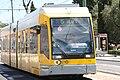 CCFL510(2009)15E.jpg