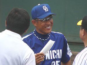 Hatsuhiko Tsuji