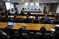 CDR - Comissão de Desenvolvimento Regional e Turismo (15772783155).jpg