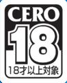 CERO 18.png