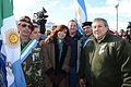 CFK en Ushuaia, 2 de abril de 2015 01.jpg