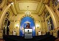 CFK en el Salón Sur.jpg