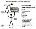 CGCP Graphic.jpg