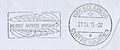 CH-1300 Eclepens Centre courrier 270415.jpg