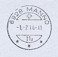 CH-6928 Manno 010714.jpg