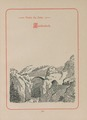 CH-NB-200 Schweizer Bilder-nbdig-18634-page401.tif