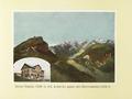 CH-NB-25 Ansichten aus dem Alpstein, Kanton Appenzell - Schweiz-nbdig-18440-page039.tif