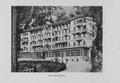 CH-NB-Berner Oberland-nbdig-18272-page005.tif