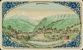 CH-NB-Kartenspiel mit Schweizer Ansichten-19541-page050.tif