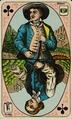 CH-NB-Kartenspiel mit Schweizer Ansichten-19541-page097.tif