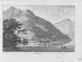 CH-NB-Schweizergegenden-18719-page037.tif