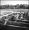 CH-NB - Belgisch-Kongo, Fluss Jturi (Aruwimi)- Alltagsszene - Annemarie Schwarzenbach - SLA-Schwarzenbach-A-5-25-115.jpg