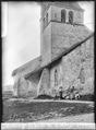 CH-NB - Bursins, Église, vue partielle - Collection Max van Berchem - EAD-7200.tif