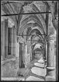CH-NB - Genève, Collège Calvin, Arcade, vue partielle - Collection Max van Berchem - EAD-8722.tif
