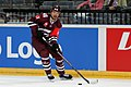 CHL, HC Sparta Praha vs. Genève-Servette HC, 5th September 2015 15.JPG