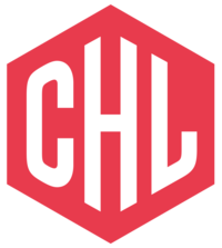 CHL badge.png